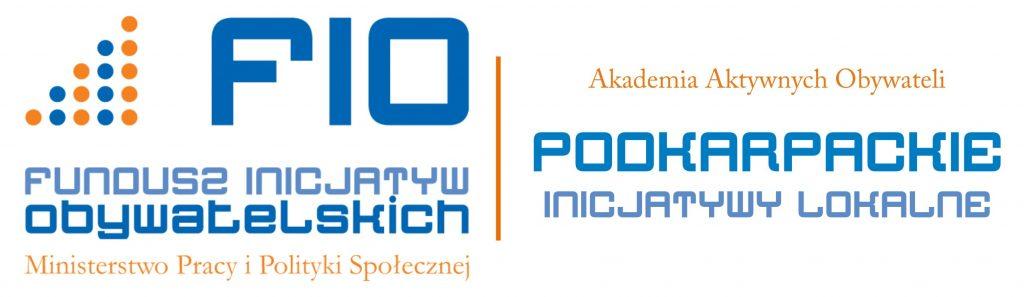logo_podkarpackie_inicjatywy_lokalne_oryginal
